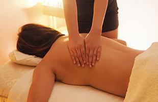 sydney city massage masseuse