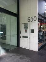 thairapeutic-cbd-massage-entrance