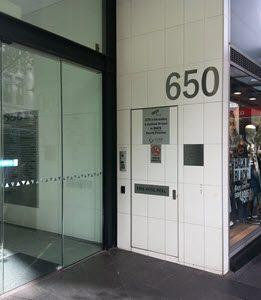 650 george street sydney massage