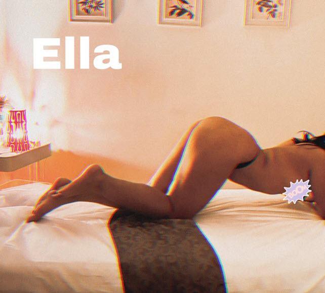 sydney city erotic massage